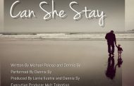"""Dennis Sy: """"Can She Stay"""" – rich character study and evocative imagery"""