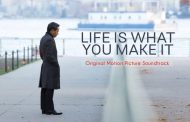 "Dennis Sy: ""Life is What You Make It""- an intelligent and nuanced artist"