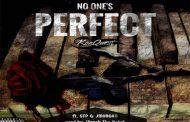 """KonQuestNow: """"NOP (No One's Perfect)"""" ft. STP & J.Morgan – a wisdom enhancing narrative"""