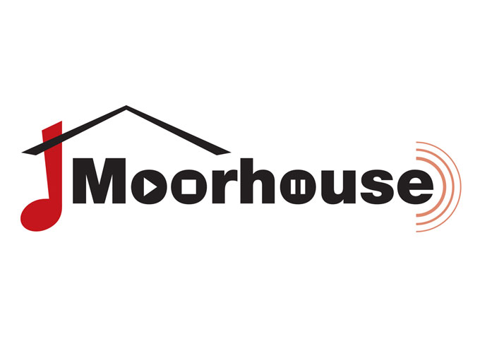 "Moorhouse: ""I Love You to the Moon and Back"" ft. The Cellophane Heart – an engaging soundscape"
