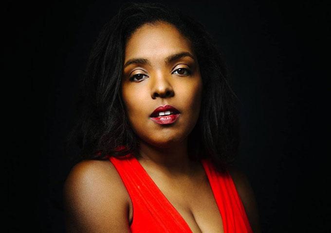 "Natalie Jean: ""Haiti Mwen Renmenw"" evokes imagery from another world"