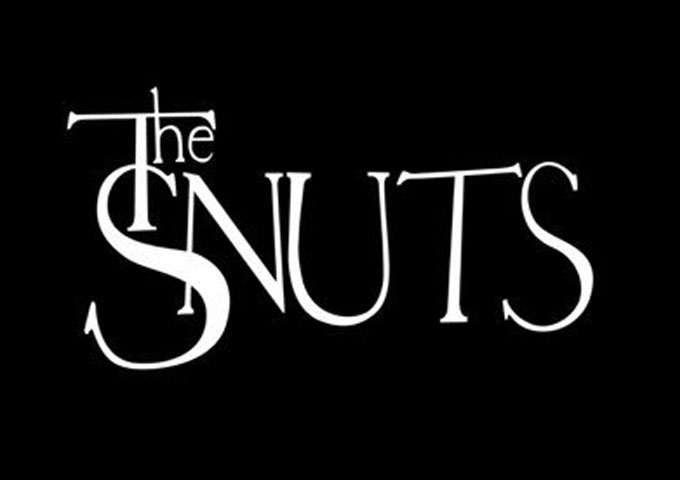 """The Snuts: """"The Matador"""" will grab you by the bollocks!"""