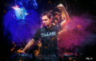 """TLUXX: """"Round and Round"""" ft. Alina Reane – a successful metamorphosis of progressive house"""