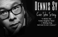"""Dennis Sy: """"Can She Stay"""" – an inevitable moment in fatherhood"""