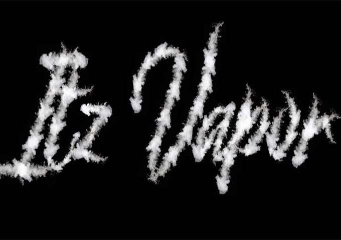 "WV Rap artist Itz Vapor has a new track coming -""Do Not Despair"""