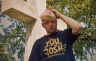 Interview: Ohio rapper, Joshua Dunn