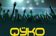 "Qyko: ""Rock Your Body"" – the mix is music by every definition of the word"
