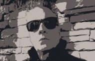 Interview: Record artist and guitarist Rick Shaffer