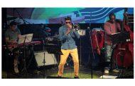 "Josiel Konrad: ""Dança do Amor"" ft. Nina Miranda – the epitome of rhythmic bliss!"