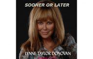 "Lynne Taylor Donovan: ""Sooner or Later"" – the multiple facets of unrequited devotion"