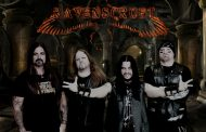 """Ravenscroft: """"The Chase"""" – a legacy built on aggressive-yet-cathartic sounds"""