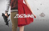 """Interview: BoyEatsGirl launches brand new single """"Zugzwang"""""""