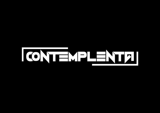 "Contemplenta: ""Scent of Splendour"" is filled with astute production and well-crafted lyrical content"