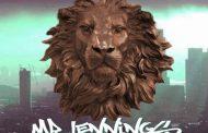 """NEP Jennings: """"Take Me Away"""" ft. Leslie Carron brings the lyrical heat!"""