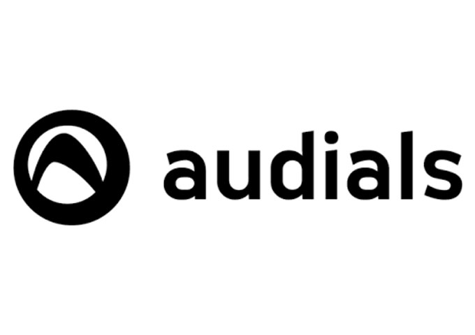 New Audials 2018 Generation Software for Collectors of Music, Movies and Series