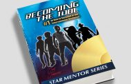 Trying to Break into the Music Industry?  Becoming the Idol is the Must-Read Book to Succeed in the Music Industry