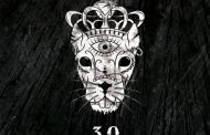 "Tarot Rats: ""3.0"" – This is cast iron classic rock!"