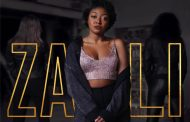 "ZALI: ""Girls Like Us"" – An anthem for woman around the world"