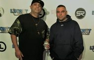 Latin Kings Digital Music: 'Kool Hec Si & djFuego1' – a sound that bolsters the force of their thematic conceptualizations