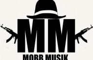"""Mobb Boss:  """"Lil Lady"""" – a track that is indicative of his tenure, growth and standing in the rap game"""