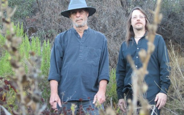 Roger Cole & Paul Barrere: 'Lost In The Sound' stems from a place that few artists can access