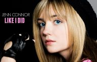 "Jenn Connor: ""Like I Did"" does nothing but impress"