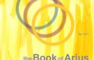 "T.C. Crosser: ""The Book of Arius – Act I"" – a four movement narrative for string quartet"