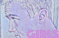 """Roubix: """"Girls"""" – crisp hooks and '80s synths with a penchant for the unexpected, lyrically!"""