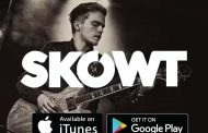 SKOWT Music Fund Recipients Launches Singles