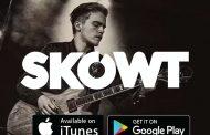 SKOWT A Brand New Platform To Assist Unsigned Musicians!