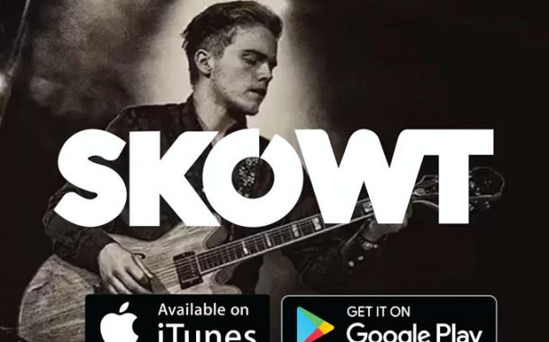 SKOWT – Revolutionizing the Independent Music Industry!