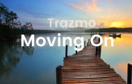 "Trazmo: ""Moving On"" – a blend that is both soothing, and euphoric"
