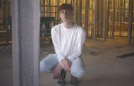 """INTERVIEW: Amethyst RX releases his second album, entitled """"Roses in January"""""""