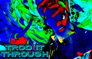 "Jahmings Mccow Set To Release New Single – ""Trod It Through"""