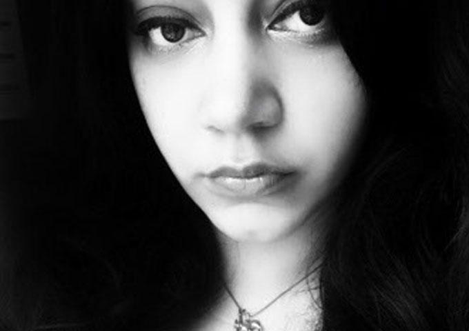 INTERVIEW: Jennifer Juan – A Cultural Melting Pot Of An Artist