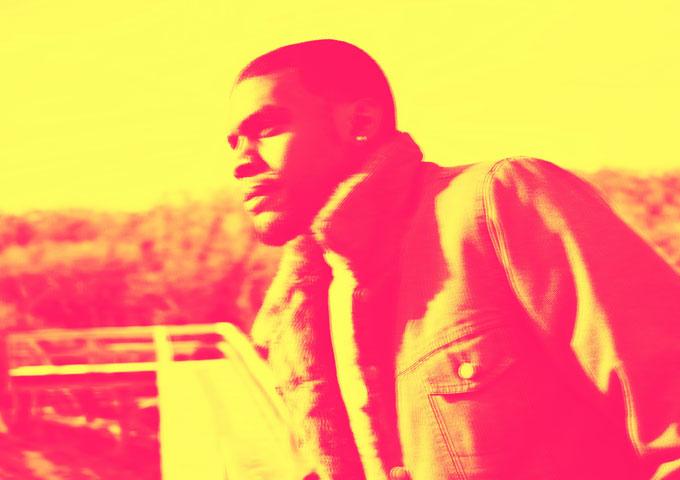 INTERVIEW: Crossover EDM, POP and RAP Artist L.A.G
