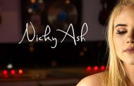 "Nicky Ash: ""Beautiful"" – a great vocal performance!"