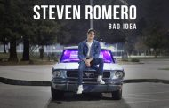 """Steven Romero: """"Bad Idea"""" carries the load of a potential career"""