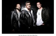 """The Silver Bayonets: """"BRAVEFACE"""" isn't just something to listen to; it's something to experience"""