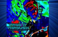 Dig The Reggae Meditations: Jahmings Maccow – 'Trod It Through'