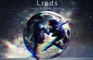 """Lreds: """"To The Moon"""" ft. Rafaela Koseva is nothing short of infectious"""