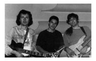 "Orhan Demir Trio: ""Originals"" – outstanding playing skills!"