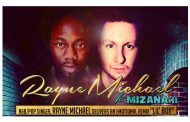 """Rayne Michael: """"Lil' Boy"""" Remix Ft. Mizanari – a pedestal of technical production, songwriting and soulful expression"""