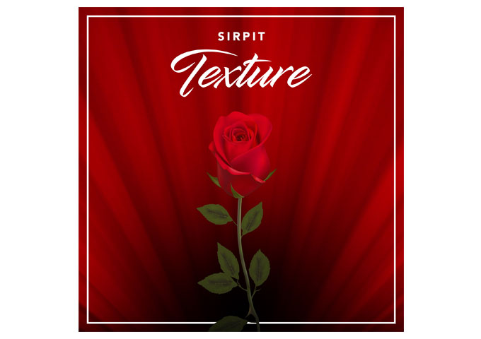 "Sirpit: ""Texture"" catapults the genre higher"