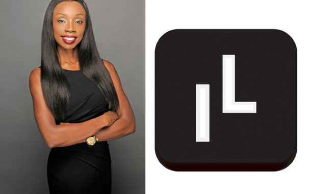 INTERVIEW: Rashanna Henderson Founder of The Innovative Online Platform i-Launched