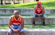 Interview: The Houston Duo 3Bubble & J. Gray
