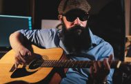 Interview with Middle East Bluesman Ali Sleeq