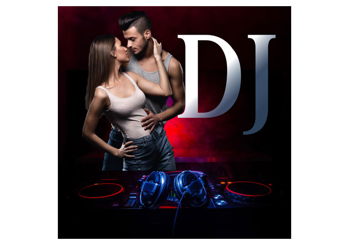 "NEWS FROM HNA MUSIC NEW RELEASE ""DJ"" PDS NOW AVAILABLE"