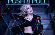 "Susan G: ""Push & Pull""- entertainment and inspiration burst forth in equal measure!"