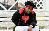 Trevon Payne: 'Stories of Payne' is a hip-hop purist's paradise
